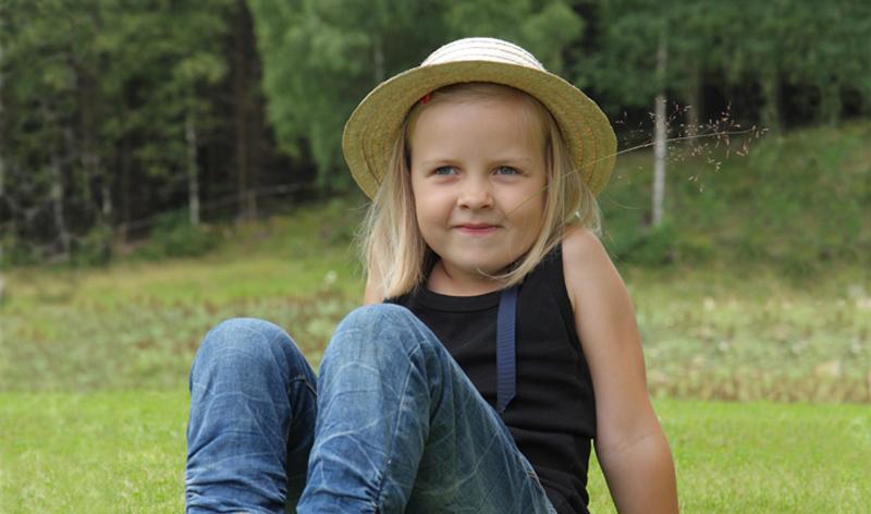 2011-07-31_Familjefoto Horsvad_0023_breddad ny