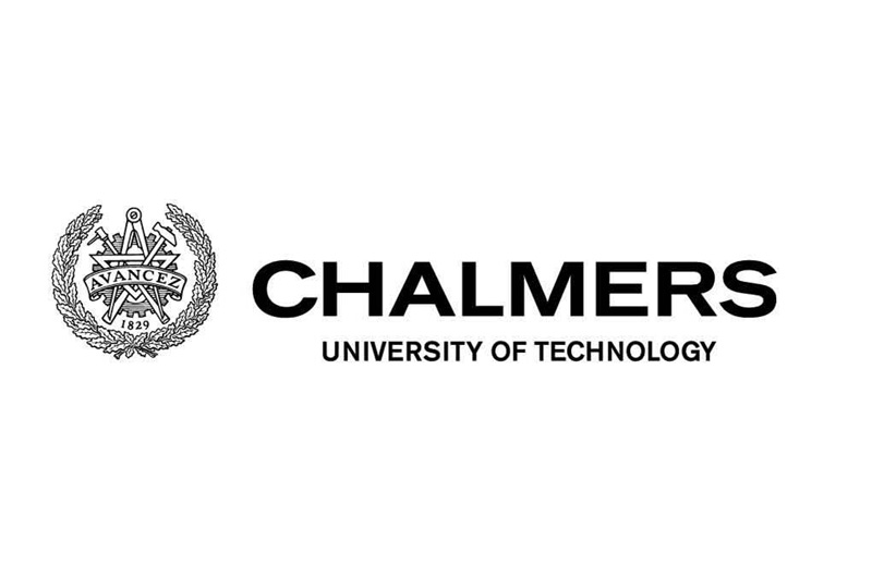 Chalmers redigerad