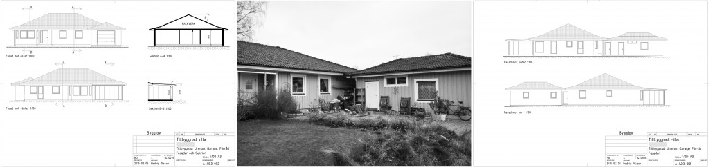 Magneskölds Sjövik NY